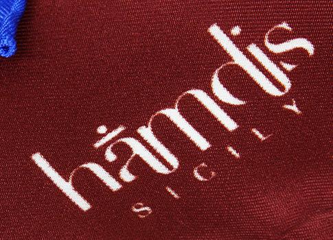 Hamdis Sicily