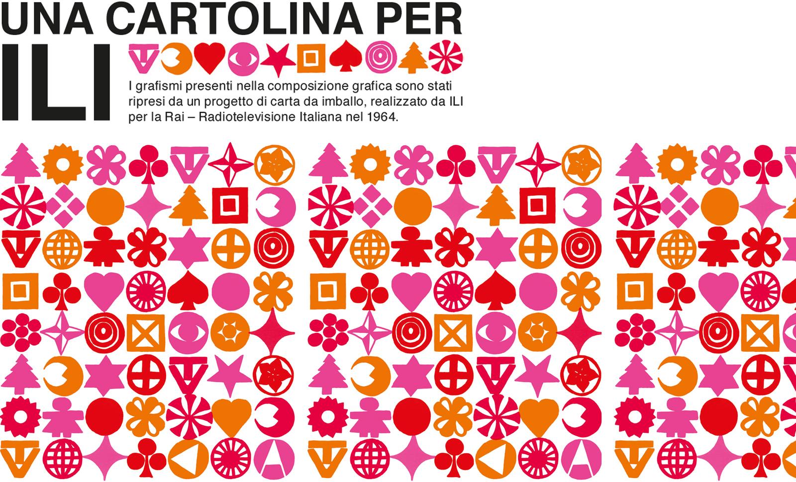 Giannilatino grafico graphic designer grafiker news for Design della comunicazione universita