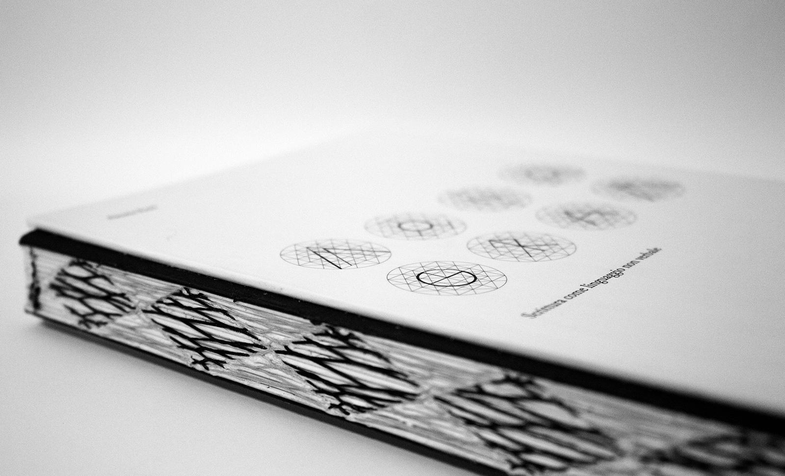 Alessia raiti vince il 1a premio design della for Accademia belle arti design